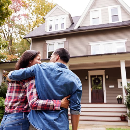 5 Things You Need To Know When Buying a Property