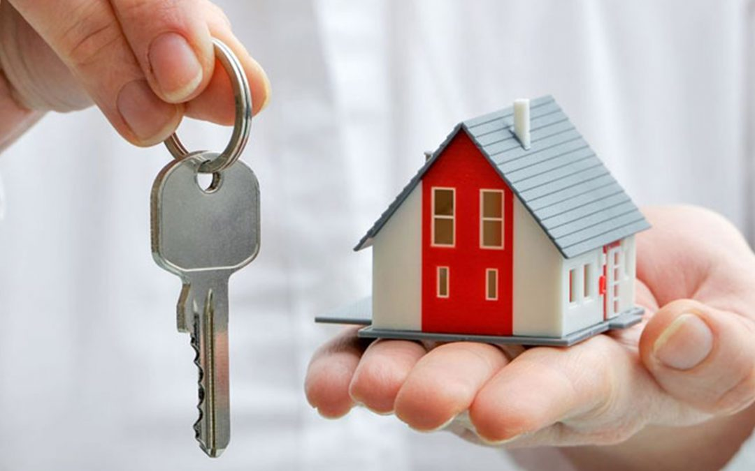 Questions to Ask Before Selecting a Conveyancer